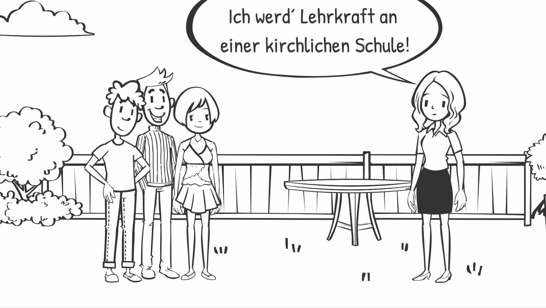 Herbst Winter 2017 kaufrausch augsburgs Webseite!